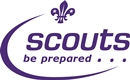 Scouts Logo